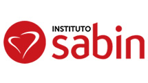 Instituto Sabin